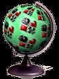 Пасьянсы и гадания logo